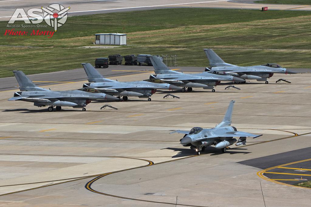 004-Mottys-ROKAF-F-16-123FS-003-Kunsan-Buddy-Wing-15-4