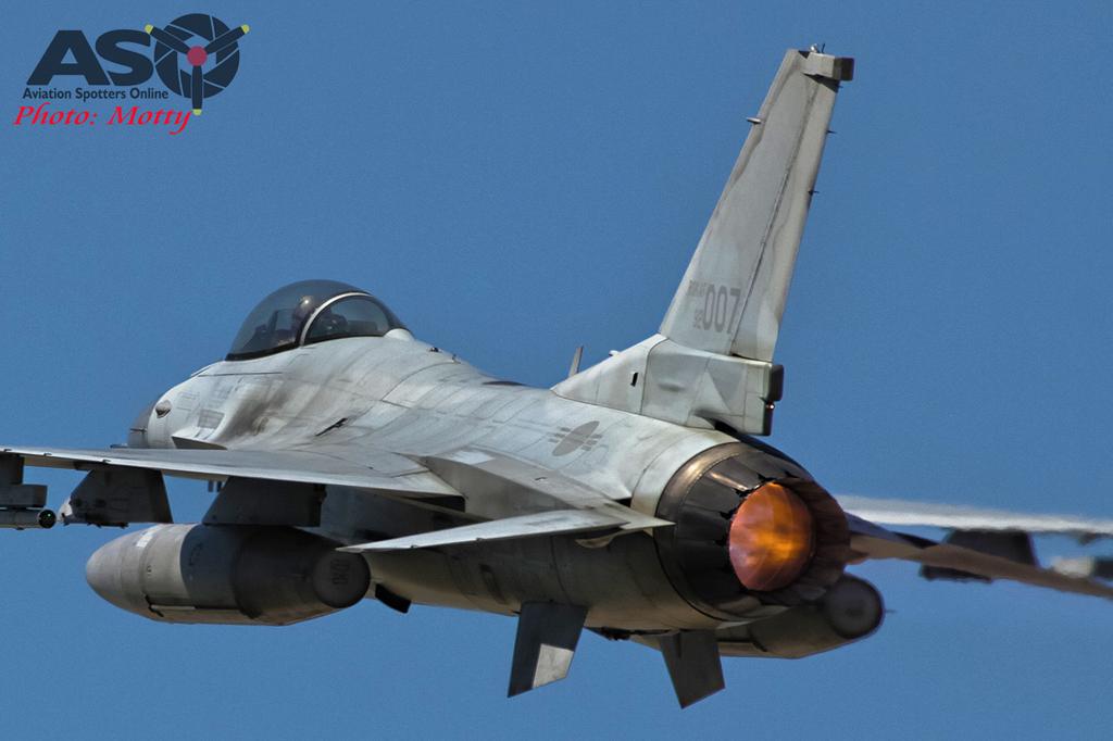 007-Mottys-ROKAF-F-16-123FS-006-Kunsan-Buddy-Wing-15-4