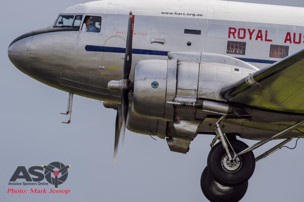 DC3-2